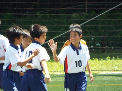 DSCF0476_ハヤト復帰ゴール