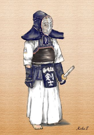 kenshi-b.jpg