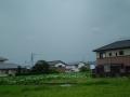台風11号CIMG3053
