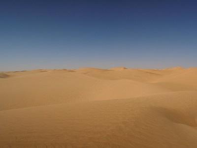 desert-810517_640.jpg