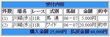 20141217kawa11r.jpg