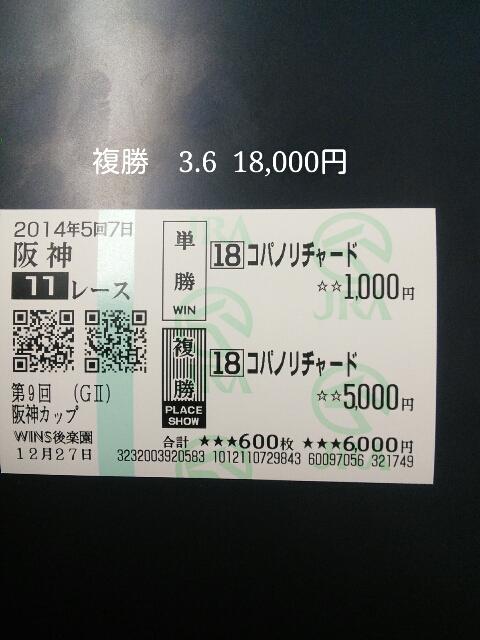 20141227han11r.jpg