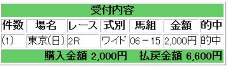 20150510tkyo2r.jpg