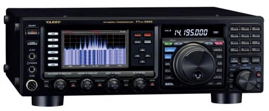 FTDX3000-2.jpg
