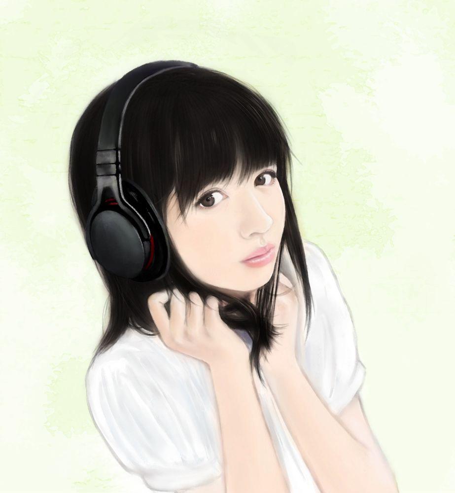 suzukahead2