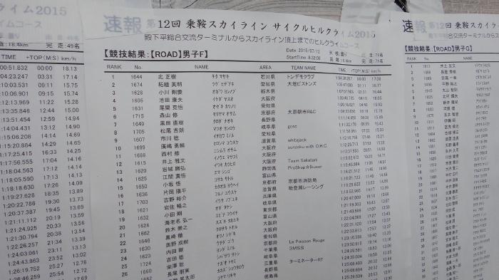 DSC02873 (63)