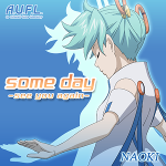 069_some_day_see_you_again.png
