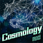Cosmology.png