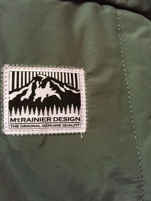 MTRFDB3.jpg