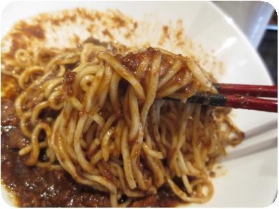 カレーらー麺