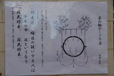 K52D3111_R.jpg