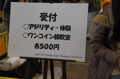 K52D6308_R.jpg