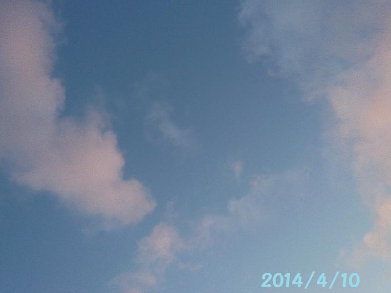 2014-4-10桃色