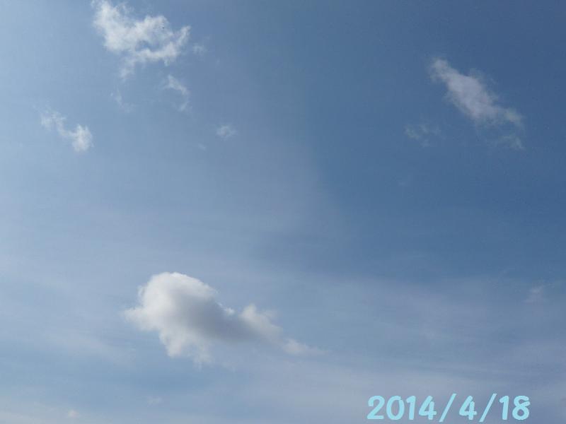 4-18雲
