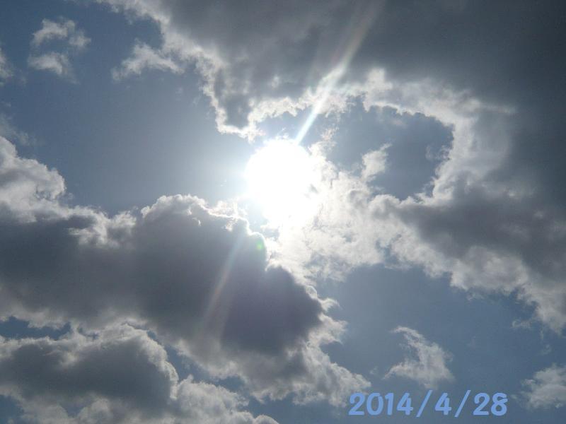 2014-4-28太陽
