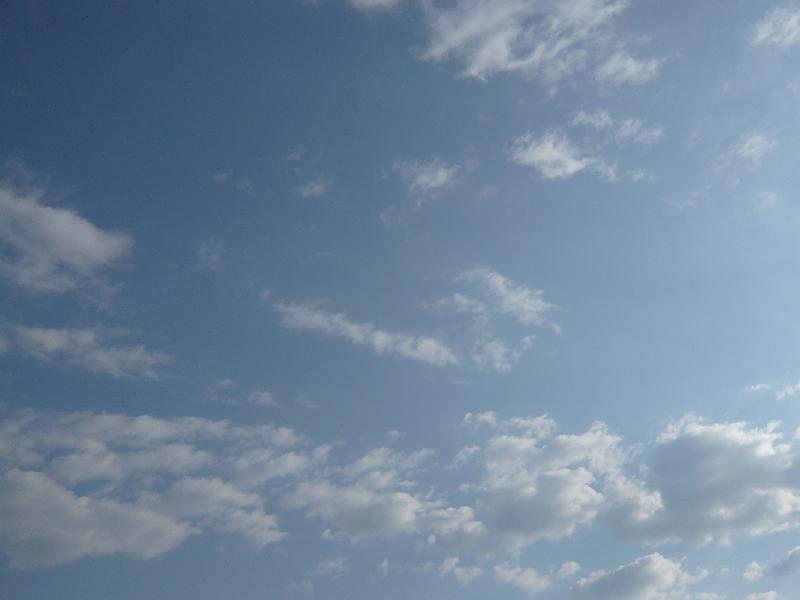 雲5月14日