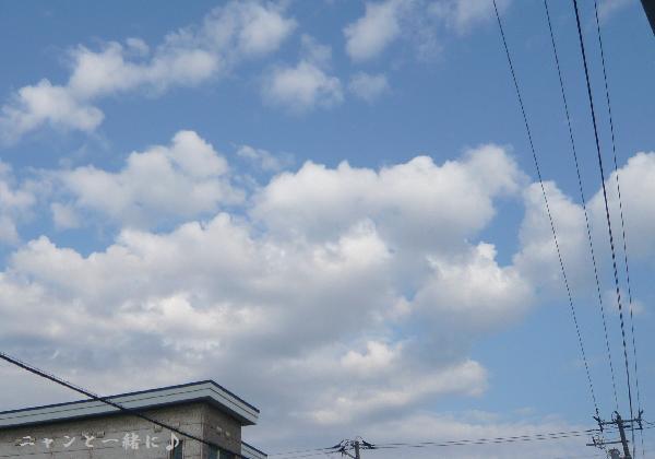 雲042515