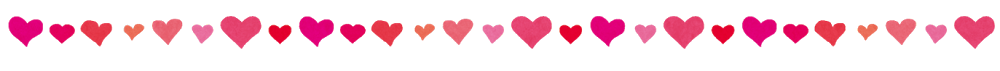 heart323.png