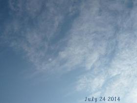 july242014.jpg