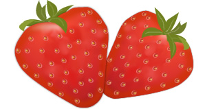 strawberry01-001.jpg