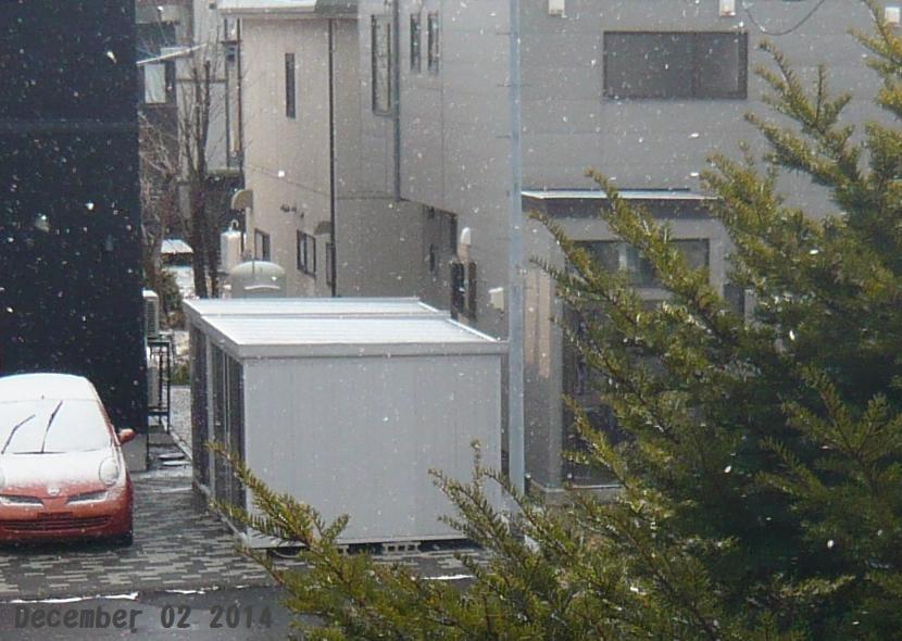 yuki1202.jpg