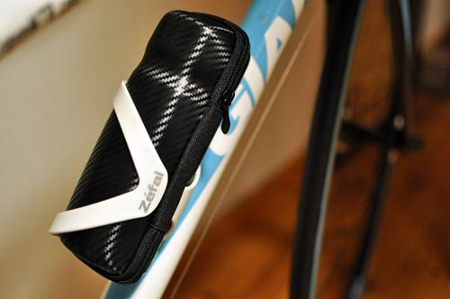 アストロプロダクツ 自転車ツールボックス