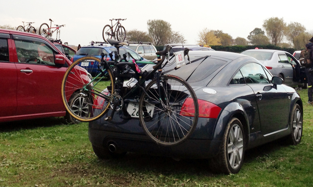 audi_bicycle.jpg