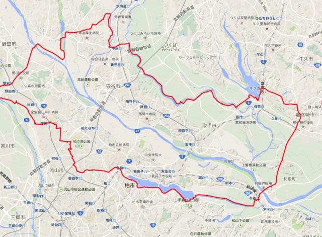 cyclingmaps0329.jpg