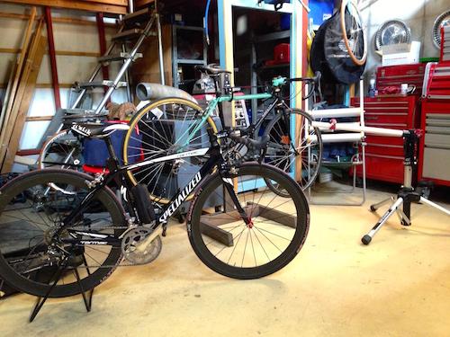garage_bicycles.jpg