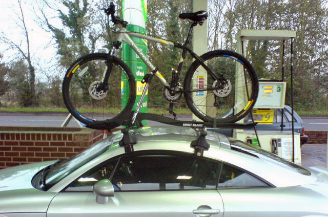 roof_bicycles.jpg