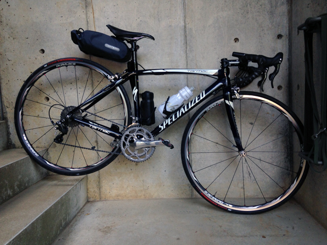 toukinist_bikes.jpg
