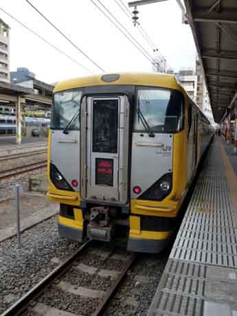 E257-2.jpg
