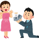 wedding_propose_2014122612180287b.png