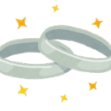 wedding_ring_2014122612182487e.png