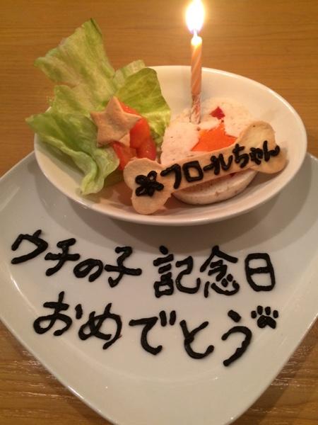 fc2blog_201412160048129cb.jpg