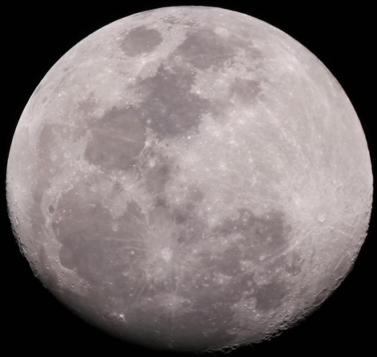 Moon-040115-3.jpg