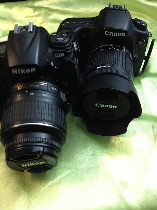 Nikon-Canon1.jpg