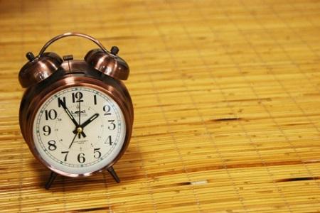 時計_閏秒
