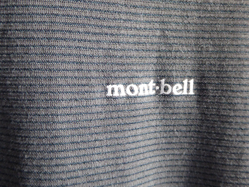 img-2015-02-MonbelSyatsu02.jpg