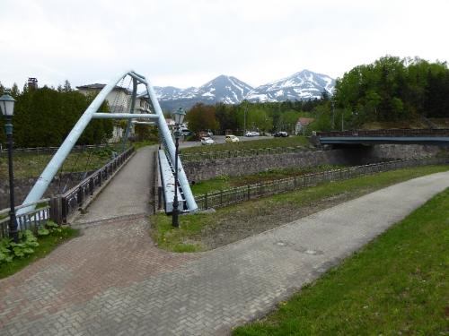 img2015-05-Biei041.jpg