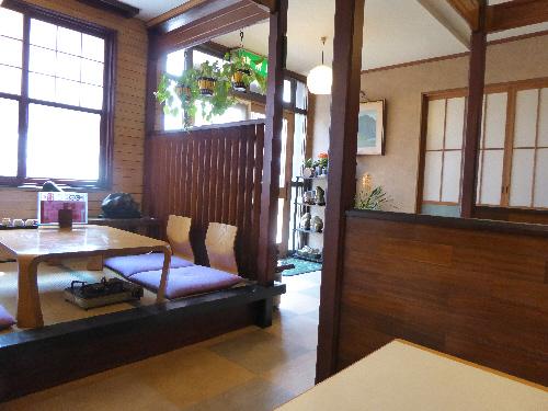 img2015-3-Ryougoku02.jpg
