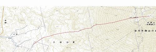 mappira 1 (4)