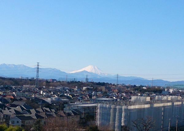 20150103富士山_convert_20150103120818