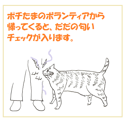 2015011901.png