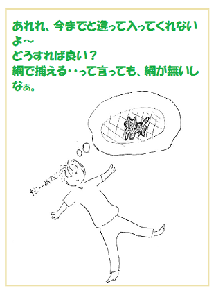 2015042806.png