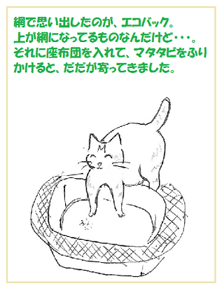 2015042807.png