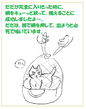 2015042808.png