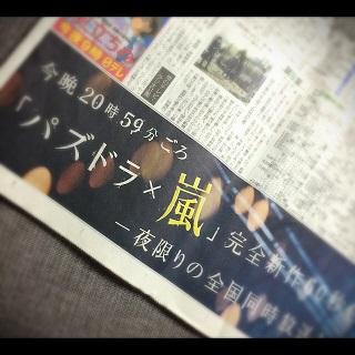 image129.jpg