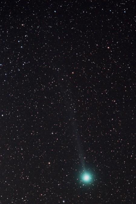20141227-Lovejoy-4c.jpg