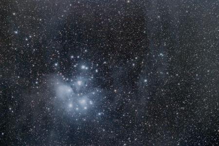 20141227-M45-IC353-7c.jpg